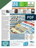 Corriere Cesenate 17-2016