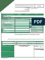 Formulario-Retencion