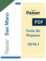 Gr 2016-i Smarcos_repaso