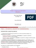 Tema 1 (Copia en Conflicto de José Juan Pérez González)