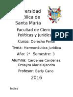 Hermenéutica-Jurídica.docx