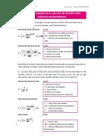 Ejem Explicativo - Credito Consumo Formula y Ejemplo v6 0 Vigente 18 02 2016