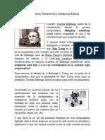 Jose_Monroy_eje4_actividad22.pdf