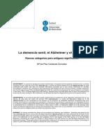 MdPCG_TESIS.pdf