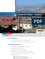 EOD Valpo 2016v5