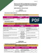 Comisiones y Gastos Aqp- Lima- Provincias v 6.1 - Vigente Desde 02.05.2015