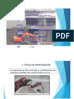 3.-RECICLAJE-Y-REUSO-NEIRA-CARLOS (2).docx