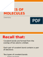 2b. Shapes of Molecules (1).pptx