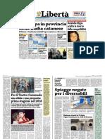 Libertà 27-04-16.pdf