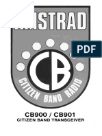 Amstrad-900-901