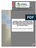 308167247-Manual-TCC-2016-1-EDUCACAO-FISICA-UFRRJ-Revisado.pdf