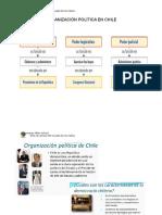 ORGANIZACIÓN POLÍTICA EN CHILE.docx