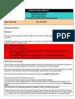 syagli educ 5312-research paper template