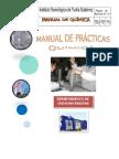 MANUAL_DE_PRACTICAS_POR_COMPETENCIAS.docx