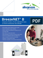 Breeze Net b