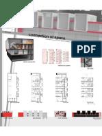 Multi Use Lofts