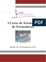 Apostila-CursoFormaçãoFormadores20a23Ago2012