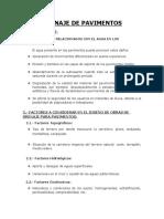 DRENAJE DE PAVIMENTOS grupo 4 XD.docx