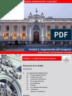 CONGRESO PPT2.pdf