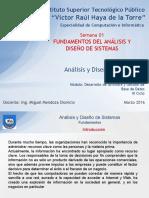 ADS_2016-I_ClaseModelo.pptx