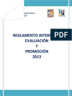 ReglamentoDeEvaluacion304-2
