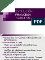 Revolucion Francesa(1)