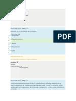 examen_administracion