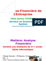 143504364 Cours Analyse Financiere