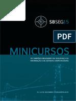 LivroMinicursosSBSeg2015