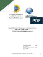 Relatório TP2