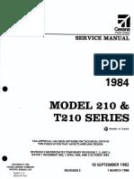 Cessna_210&T210_1977_1984_MM_D2057-3-13