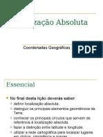 06_localizacao_absoluta.ppt