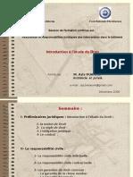 58835377 Introduction a l Etude Du Droit