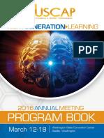 2016_ProgramBook.pdf