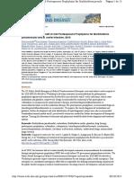 __www.ncbi.nlm.nih.gov_pmc_articles_PMC3557896__report=pri.pdf