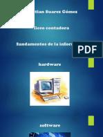 fundamentos de la informatica.pdf