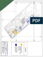 Plano de Componentes EIA Proyecto 2