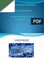 fundamentos de la informatica1.pdf