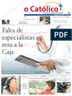 Eco24deabril16.pdf.pdf