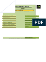 Copia de Plataforma Financiera