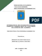 TESIS JIMMY VALDIVIA GUEVARA.pdf
