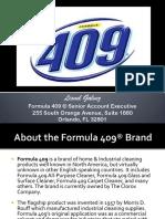 Formula 409 Presentation.pdf