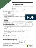 Álgebra  (Grupo II)..docx
