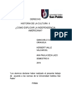 CULTURA-II (1).docx