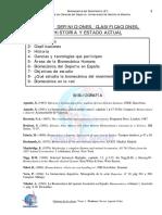 Historia_de_la_biomecanica.pdf