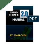 Tf 20 Manual