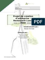 Projet de création d'entreprise_restaurant.pdf