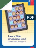 Proyecto_Tablet_Educ_Inicial-OrientacionesPedagogicas.pdf