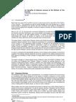 LIRNEasia ICApc Benefits at BOP v2 1