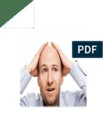 Tipps Gegen Haarausfall Im Jungen Alter, Haarausfall Behandlung, Kreisrunder Haarausfall Behandlung.pdf